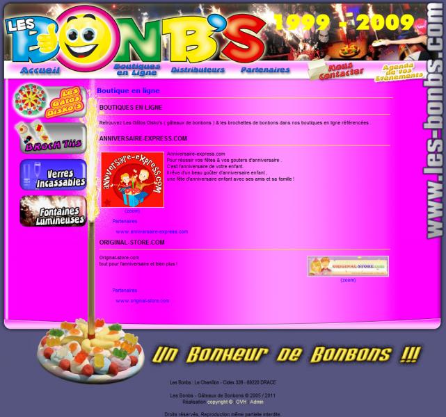 2005-03-les-bonbs