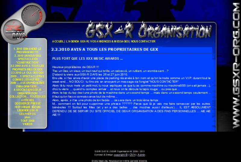 2006-02-gsxr-org