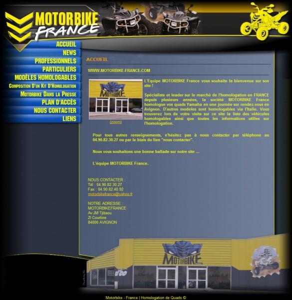 2007-01-motorbike