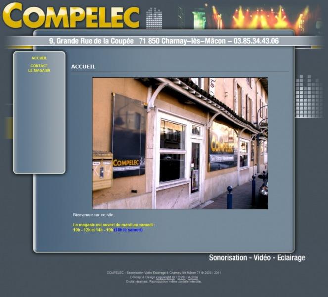 2008-01-compelec