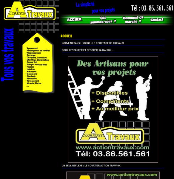 2008-02-action-travaux