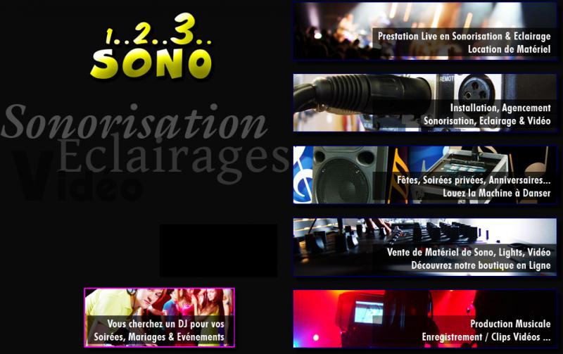 2009-09-123sono