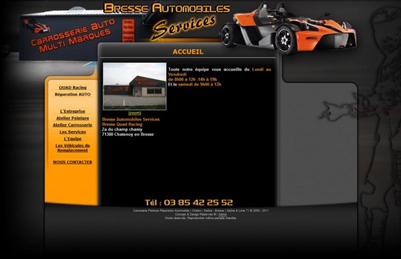 2010-02-bresse-automobiles