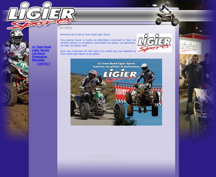 2010-10-ligier-sports