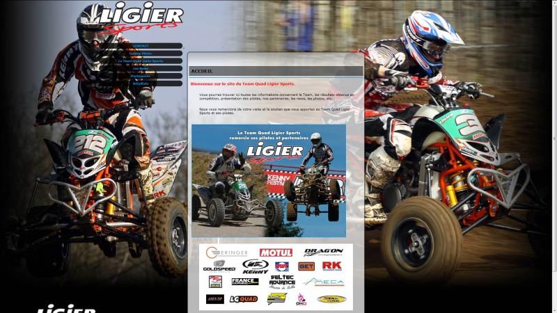 2011-07-team-quad-Ligier