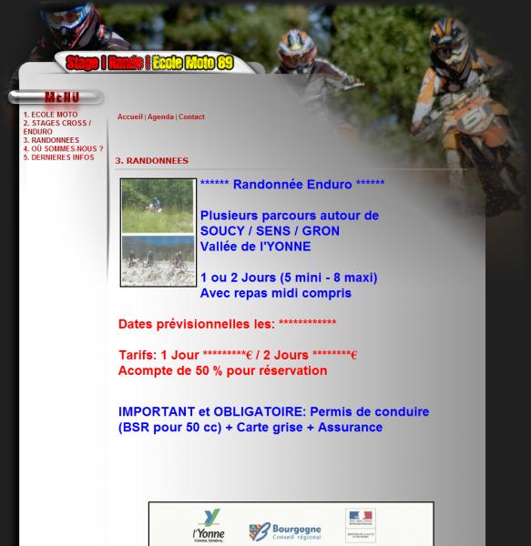 2011-10-ecole-motocross89