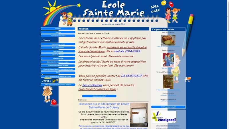 2011-13-ecole-sainte-marie-71