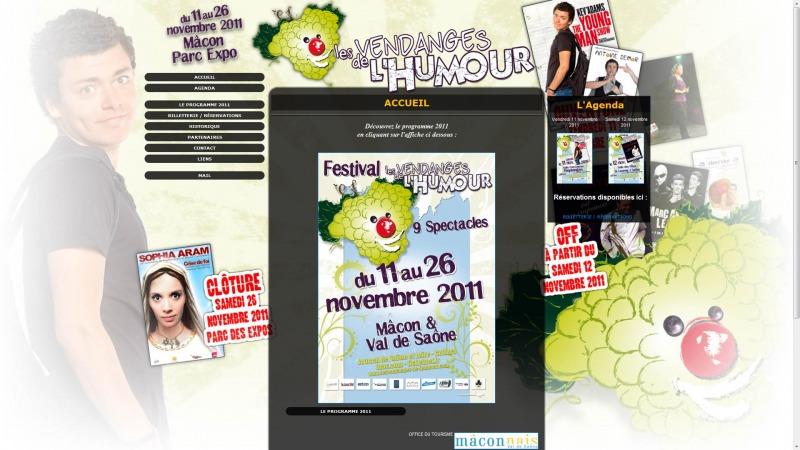 2011-15-vdh-Sans-titre-0