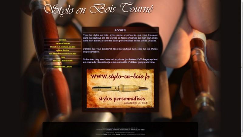 2012-03-stylo-en-bois-tourne
