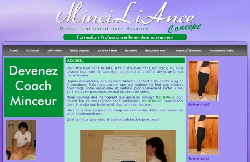 2012-09-minciliance-coach-minceur