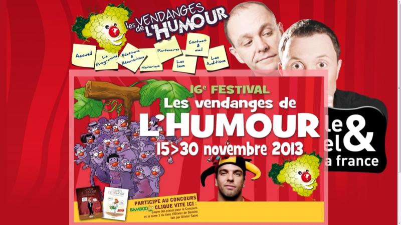 2013-07-les-vendanges-de-lhumour