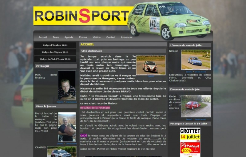 2014-04-robin-sport