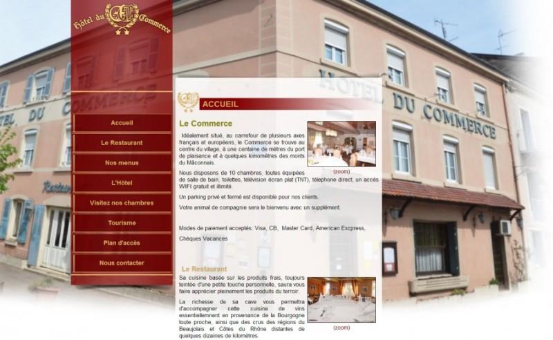 2014-05-hotel-restaurant-du-commerce