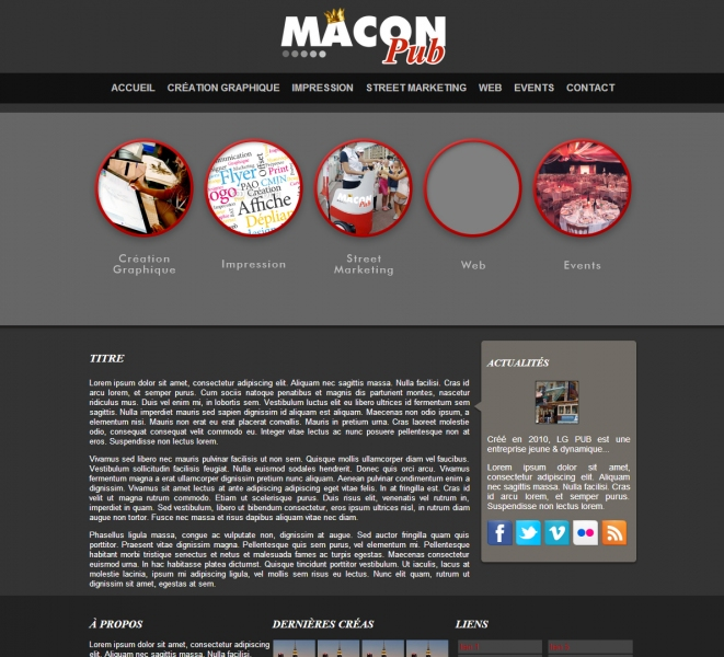 2014-09-projet-macon-pub
