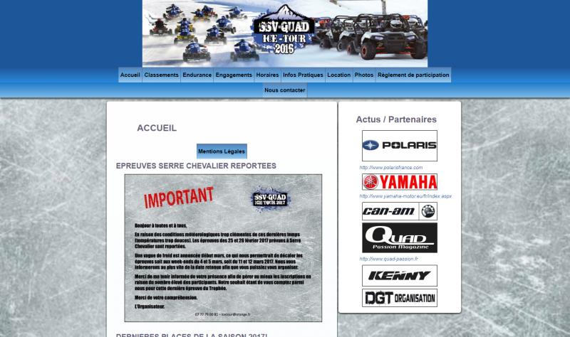 2014-11-ssvquad-icetour