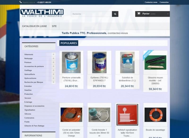 2014-12-walthimi-vente-en-ligne