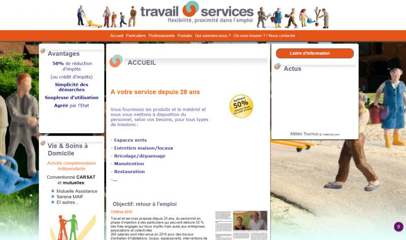 2014-13-travail-et-services