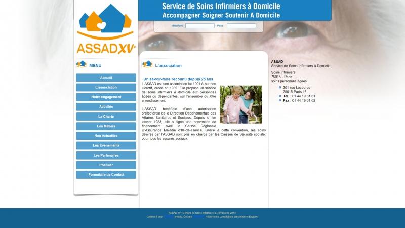 2014-15-projet-assad-XV-paris-bprim