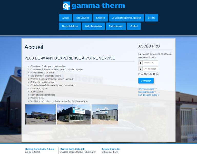 2015-05-gammatherm