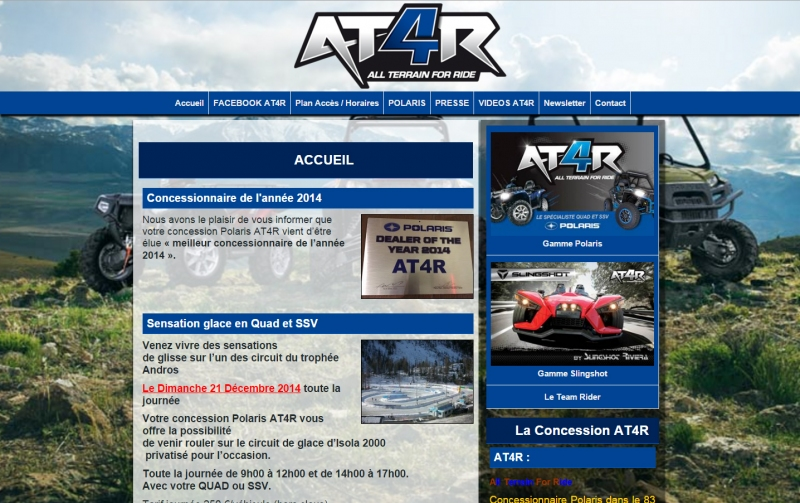 2016-01-site-at4r