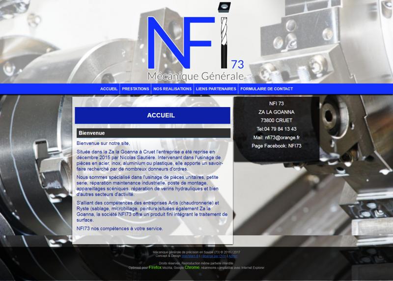 2016-04-mecanique-generale-nfi73