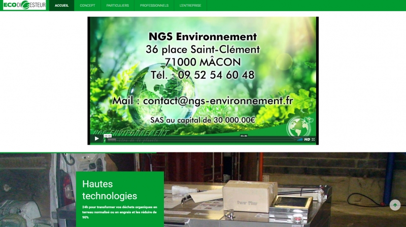 2017-02-ecodigesteur-environnement