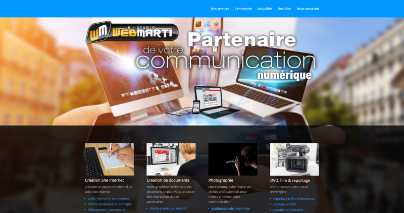 2018-webmarti.fr_