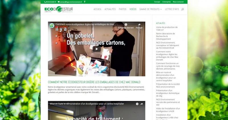2018-06-03_162103_actualites.ecodigesteur.fr_
