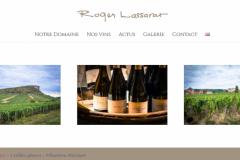 2018-05-15_102728_roger-lassarat.com