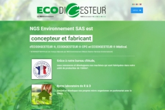 2018-04-27_185542_ecodigesteur.fr