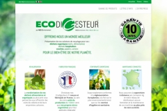 2018-06-03_162001_ecodigesteur.fr