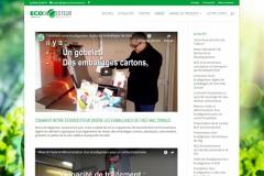 2018-06-03_162103_actualites.ecodigesteur.fr