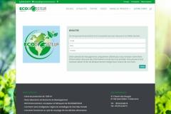 2018-06-03_162200_actualites.ecodigesteur.fr