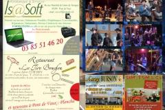 BrochureLVEM_2013_BasseDef-12