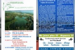BrochureLVEM_2013_BasseDef-3