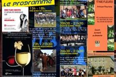 BrochureLVEM_2013_BasseDef-4