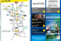 BrochureLVEM_2014-10