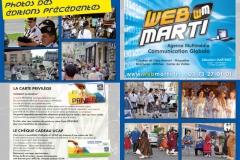BrochureLVEM_2014-11