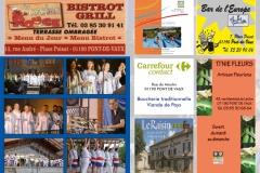 BrochureLVEM_2014-12