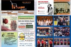 BrochureLVEM_2014-13