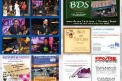 BrochureLVEM_2014-14