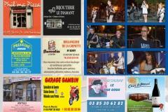 BrochureLVEM_2014-15