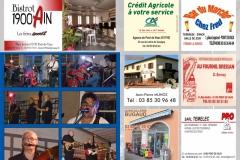 BrochureLVEM_2014-16