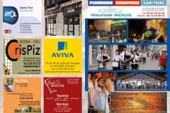 BrochureLVEM_2014-17