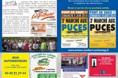 BrochureLVEM_2014-18