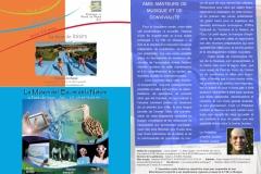 BrochureLVEM_2014-2
