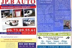 BrochureLVEM_2014-3