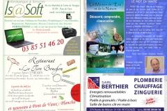 BrochureLVEM_2014-4