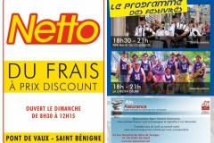 BrochureLVEM_2014-5