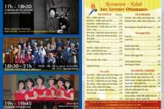 BrochureLVEM_2014-6